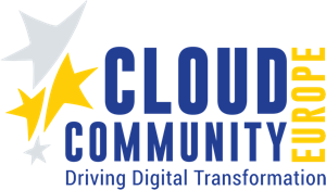 Cloud Community Europe Polska