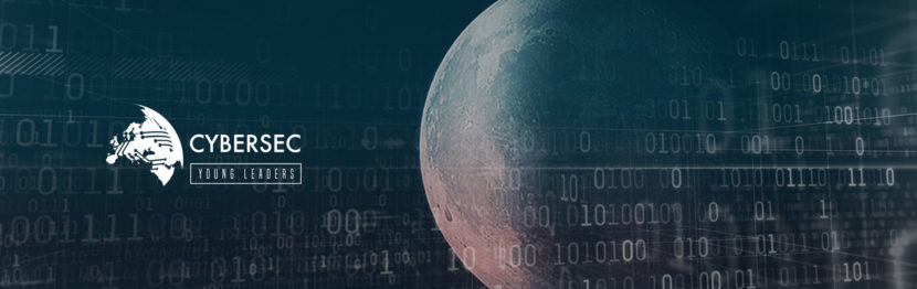 cybersec 2020