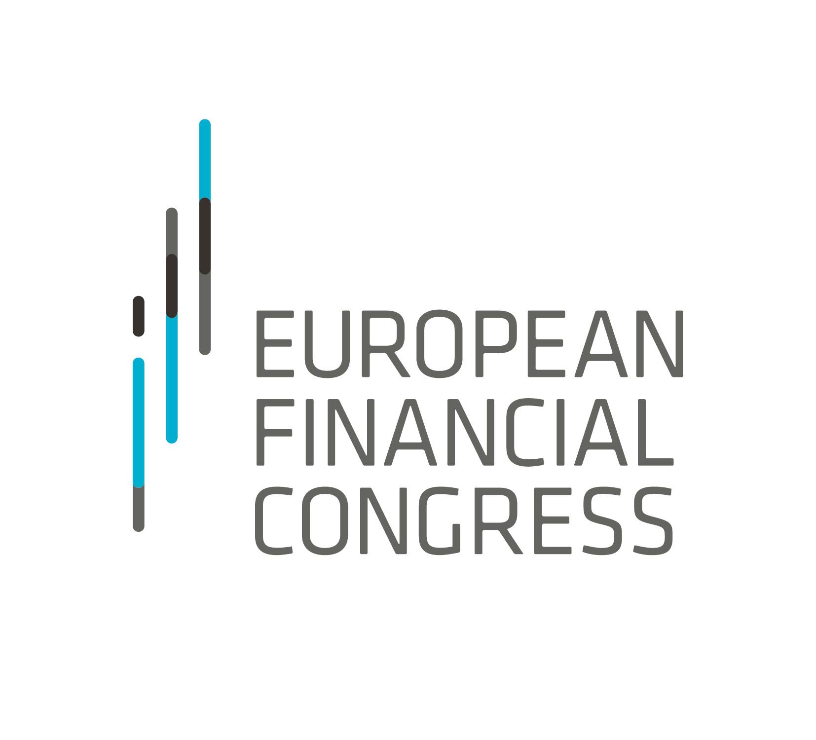 europejski kongres finansowy dostęp online