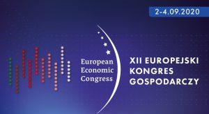 Relacje z debat XII Europejskiego Kongresu Gospodarczego – co polecamy?