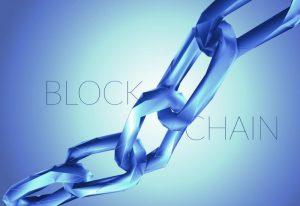 Rynek blockchain rośnie w błyskawicznym tempie. To większe odkrycie niż Internet?
