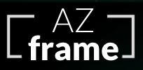 AZ Frame