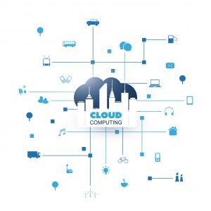Podsumowanie tygodnia Cloud Community Europe #3