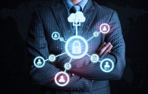 Wspólnie z Instytutem Kościuszki  i Cyfrowa Polska utworzyliśmy grupę roboczą – #CyberMadeinPoland.