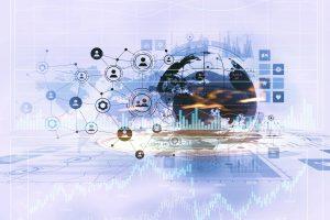 Podsumowanie tygodnia Cloud Community Europe #4