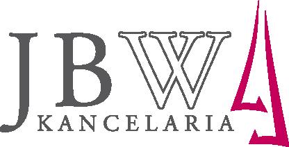 JBW Kancelaria