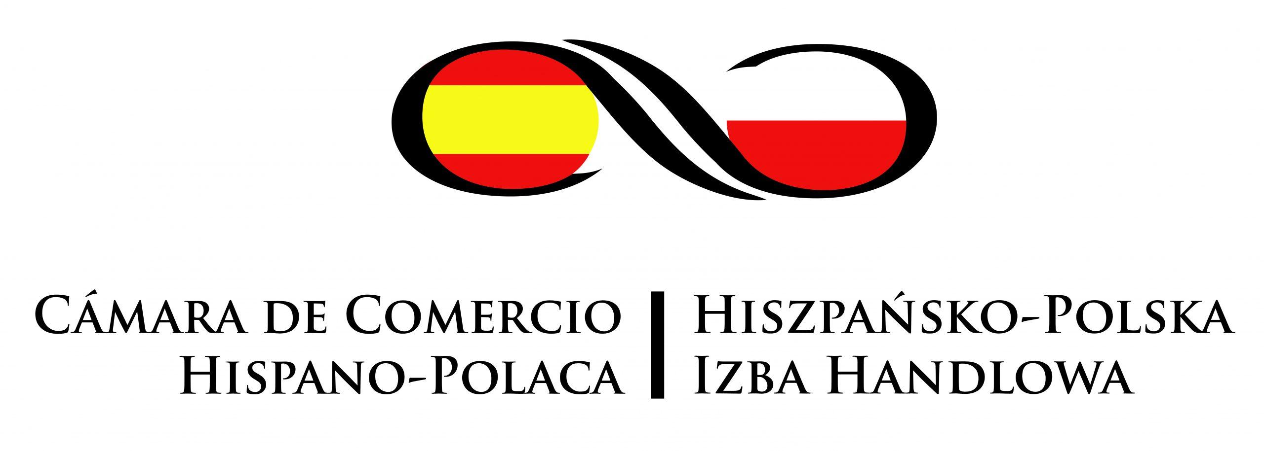 Hiszpańsko Polska Izba Handlowa w Hiszpanii