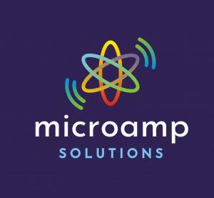 Microamp Solutions, nasz Partner w gronie 10 najbardziej obiecujących start-upów powstałych w latach 2017-2020!