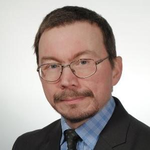 Marcin Daniecki