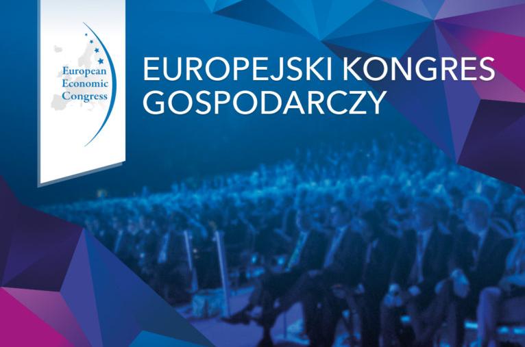 Cloud Community Europe Polska na Europejskim Kongresie Gospodarczym 2017