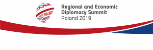 Regional and Economic Diplomacy Summit 2019