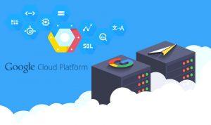 Cloud Community Europe Polska na Google Cloud OnBoard, zapraszamy!