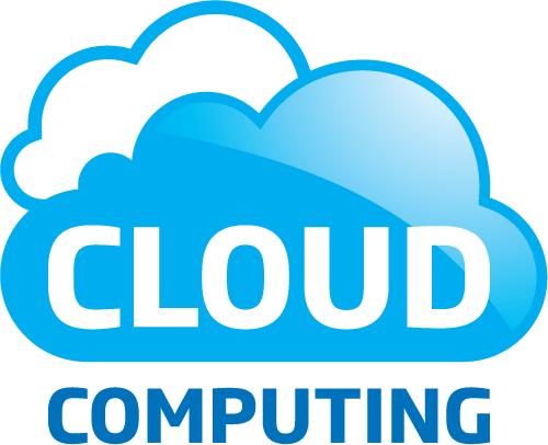 Cloud Computing GigaCon