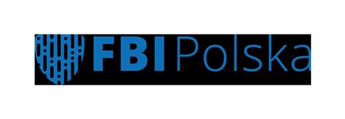 FBI Polska