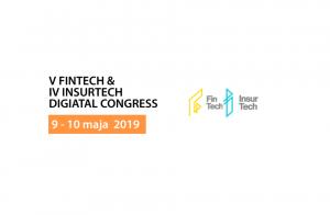Fintech & Insuretech Digital Congress