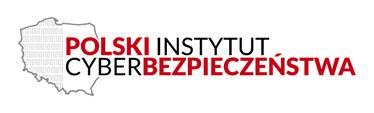 RAPORT Polski Barometr Cyberbezpieczeństwa Społecznego 2019