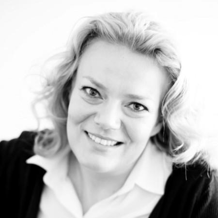 Justyna Bójko