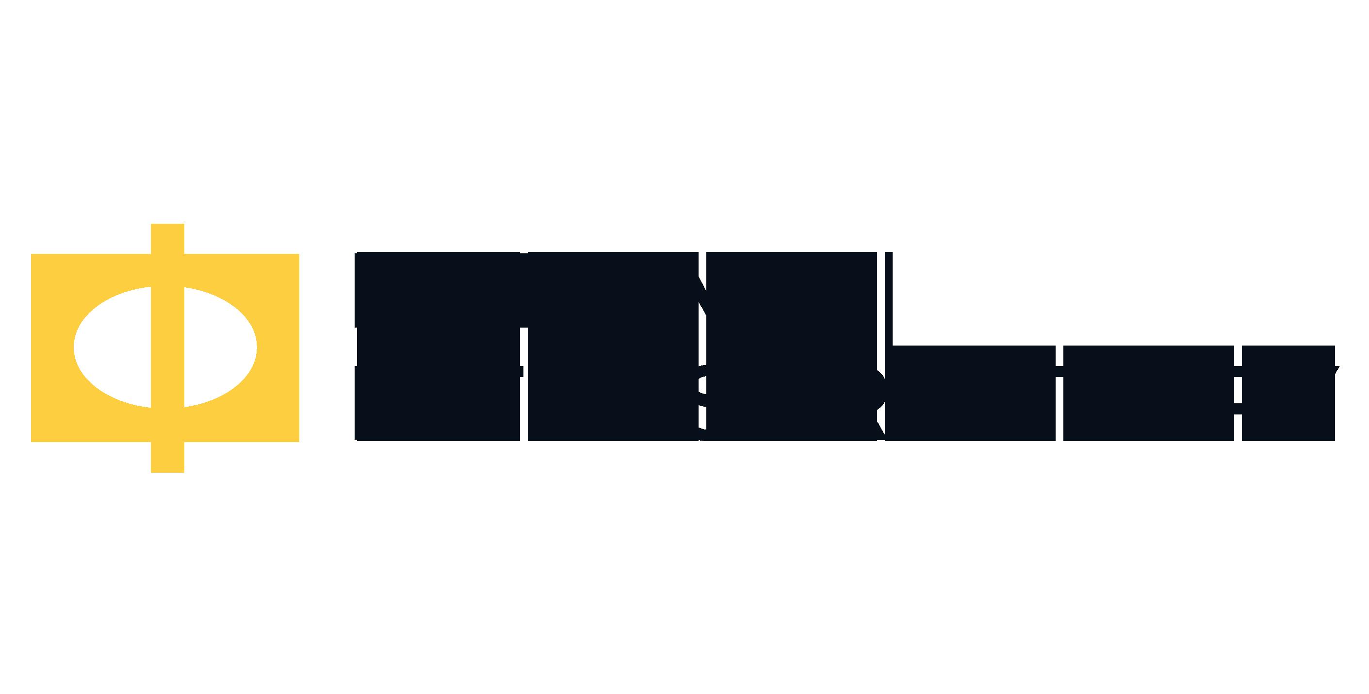 Forum infrastruktury