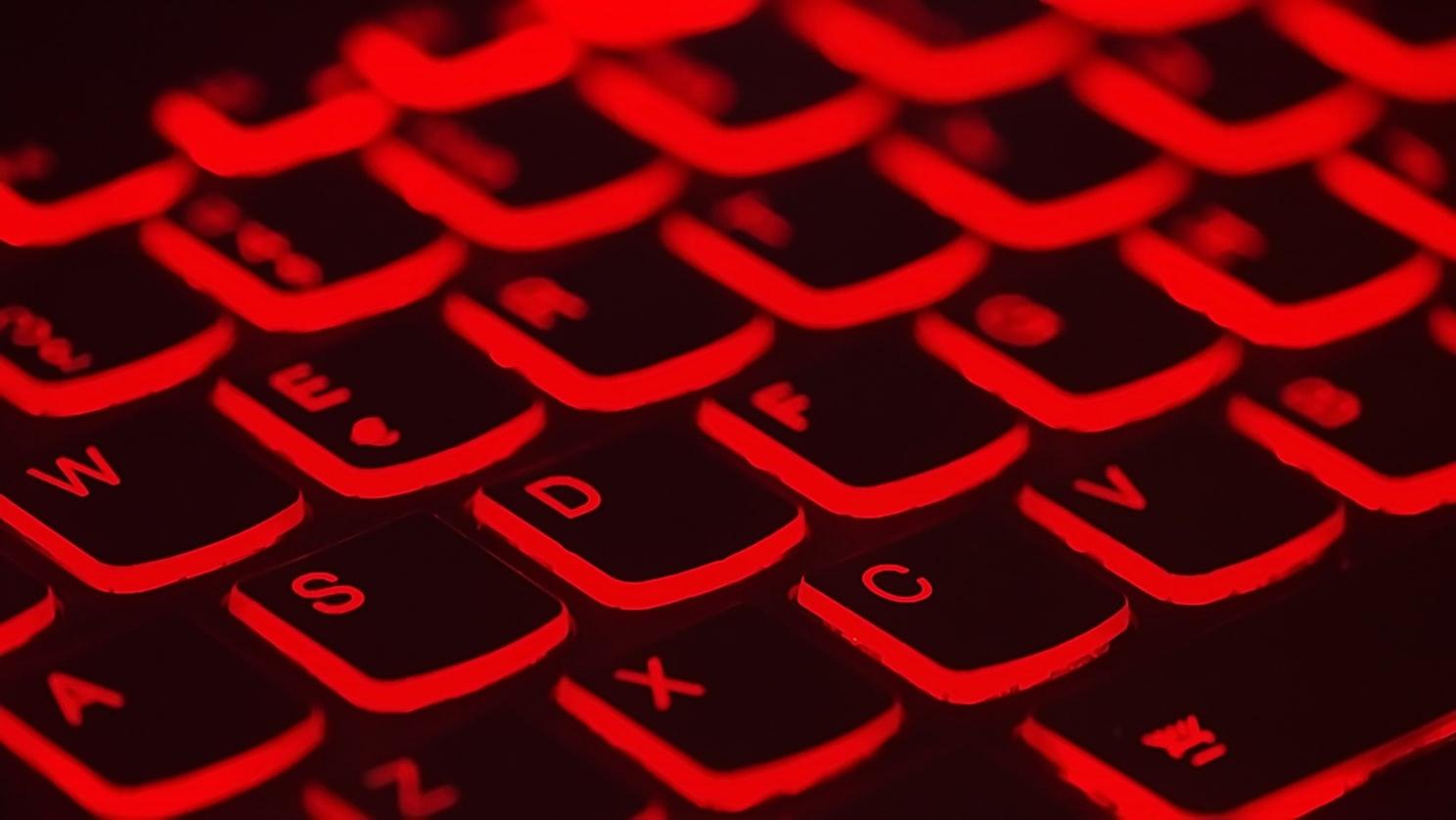 Warszawska Cyberkonferencja