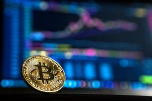 Raport Diar pokazuje, jak dynamicznie rośnie rynek kryptowalut!