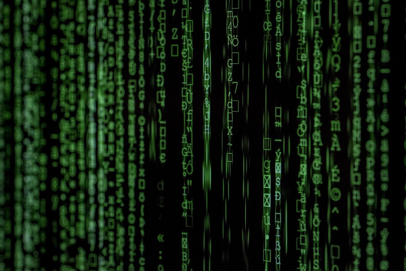 Czy umiesz reagować na naruszenie danych osobowych?