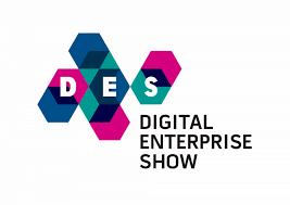 Digital Enterprise Show już 18-20 maja 2021 r. w Madrycie!