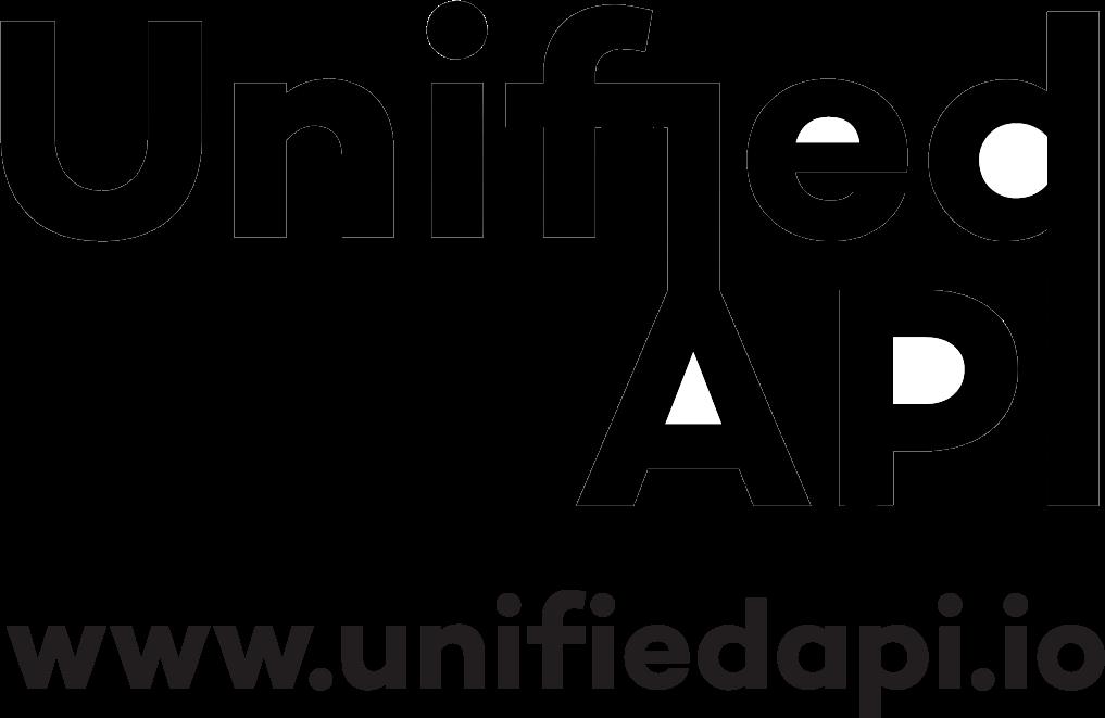 Unifiedapi