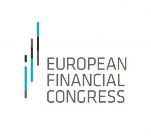 Jesteśmy Partnerem Europejskiego Kongresu Finansowego – członkowie CCE Polska mogą skorzystać z darmowego dostępu online