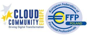 Porozumienie o Współpracy z European Federation of Financial Professionals Polska (EFFP)