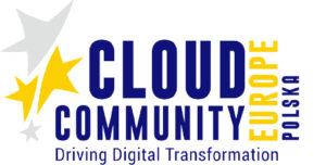 Walne Zgromadzenie Członków Stowarzyszenia Cloud Community Europe Polska